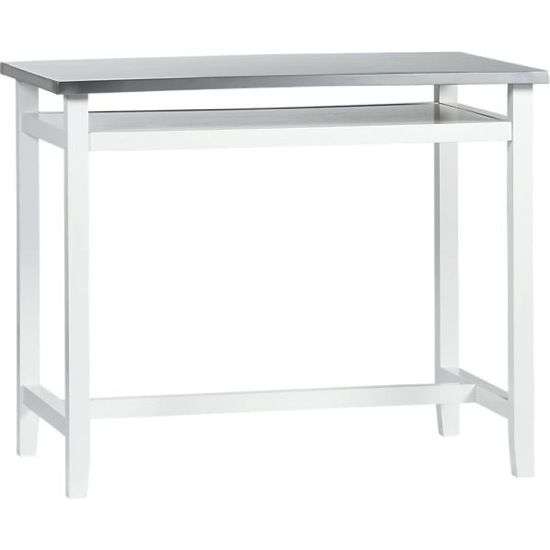 Counter Height Table Covers Dining Table In Kitchen Furniture Work Table