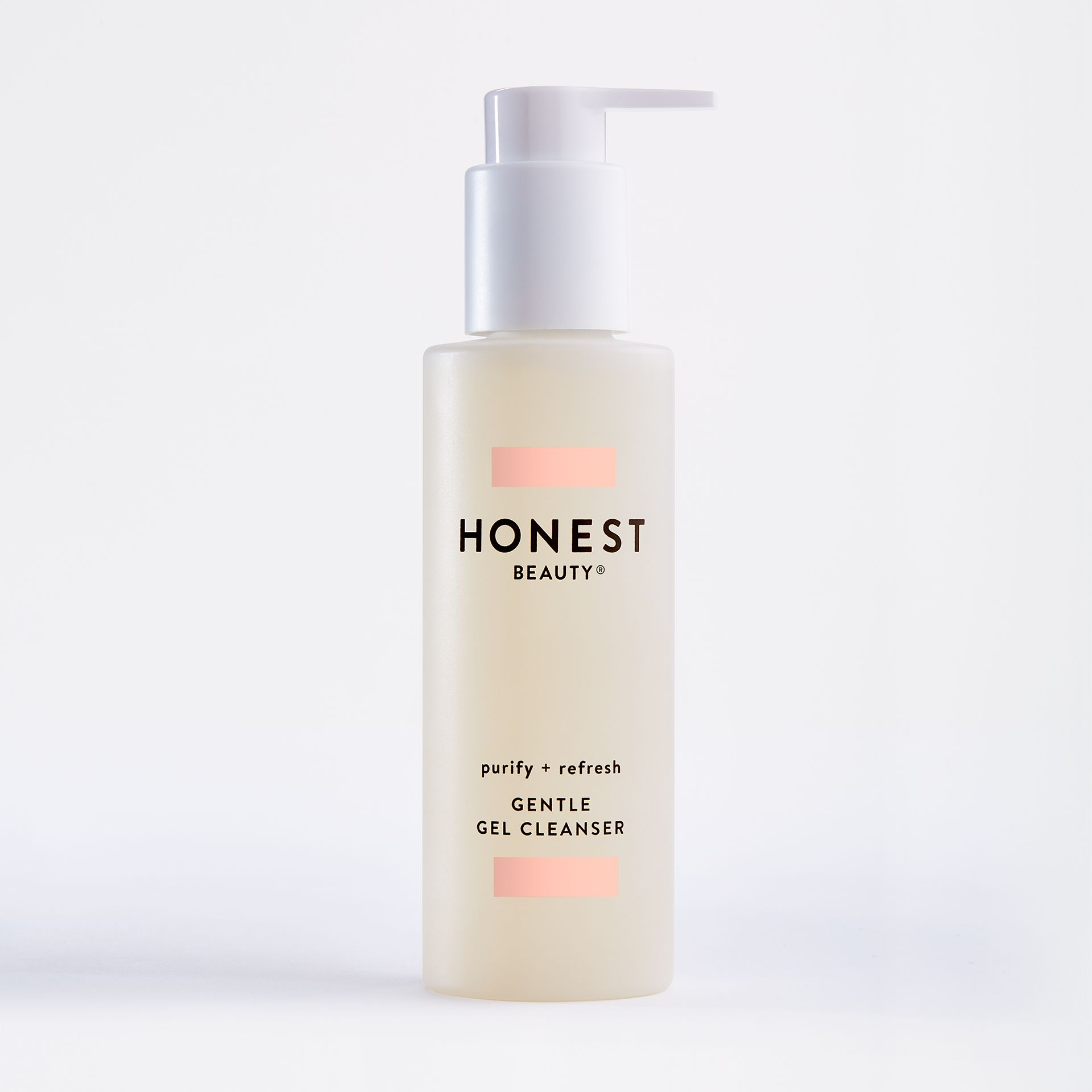 Photo of Gentle Gel Cleanser | The Honest Company