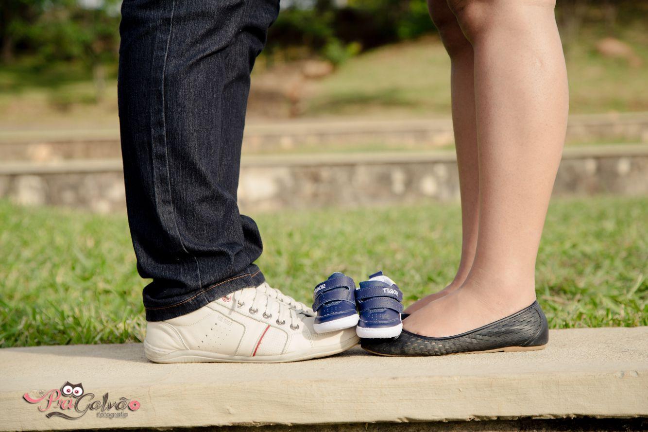 Pregnancy photography Fotografia de Gestante