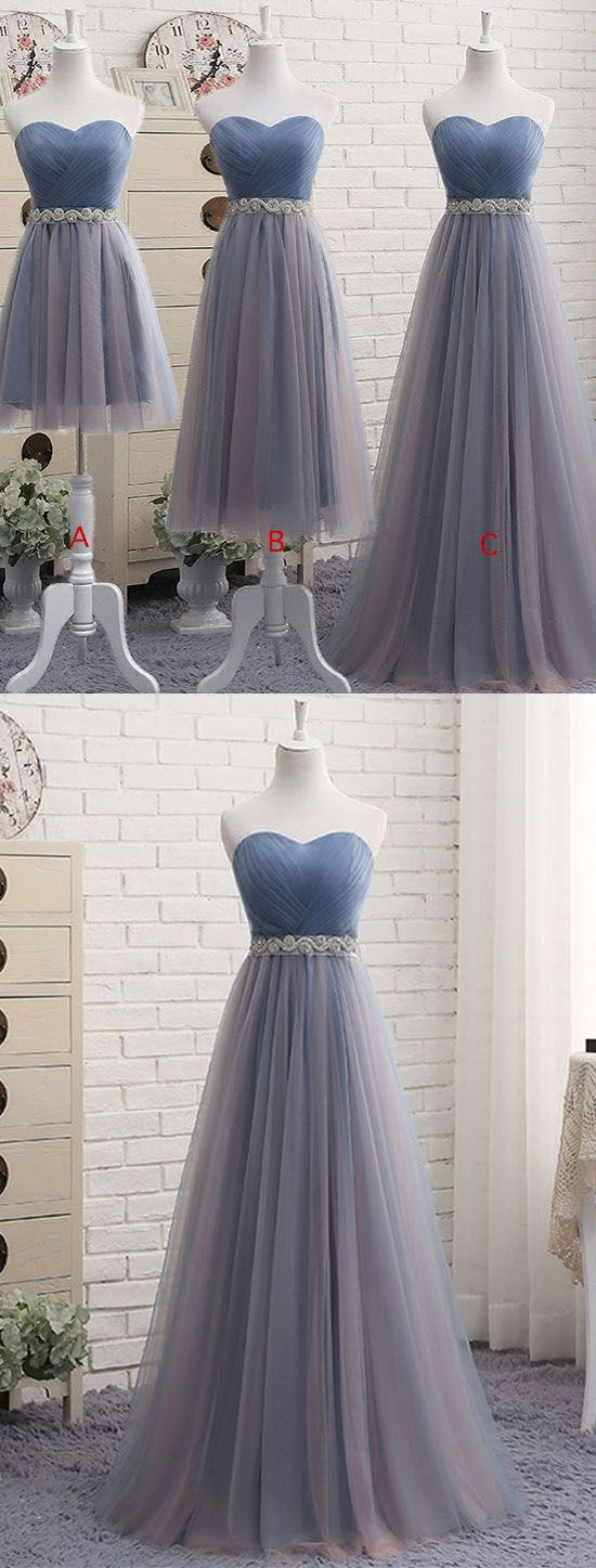 Sexy prom dressesbackless prom dress blue prom dresspleat cheap