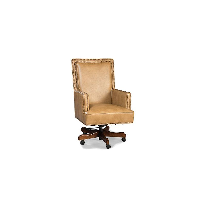 fairfield chair highback leather executive office chair with arms upholstery