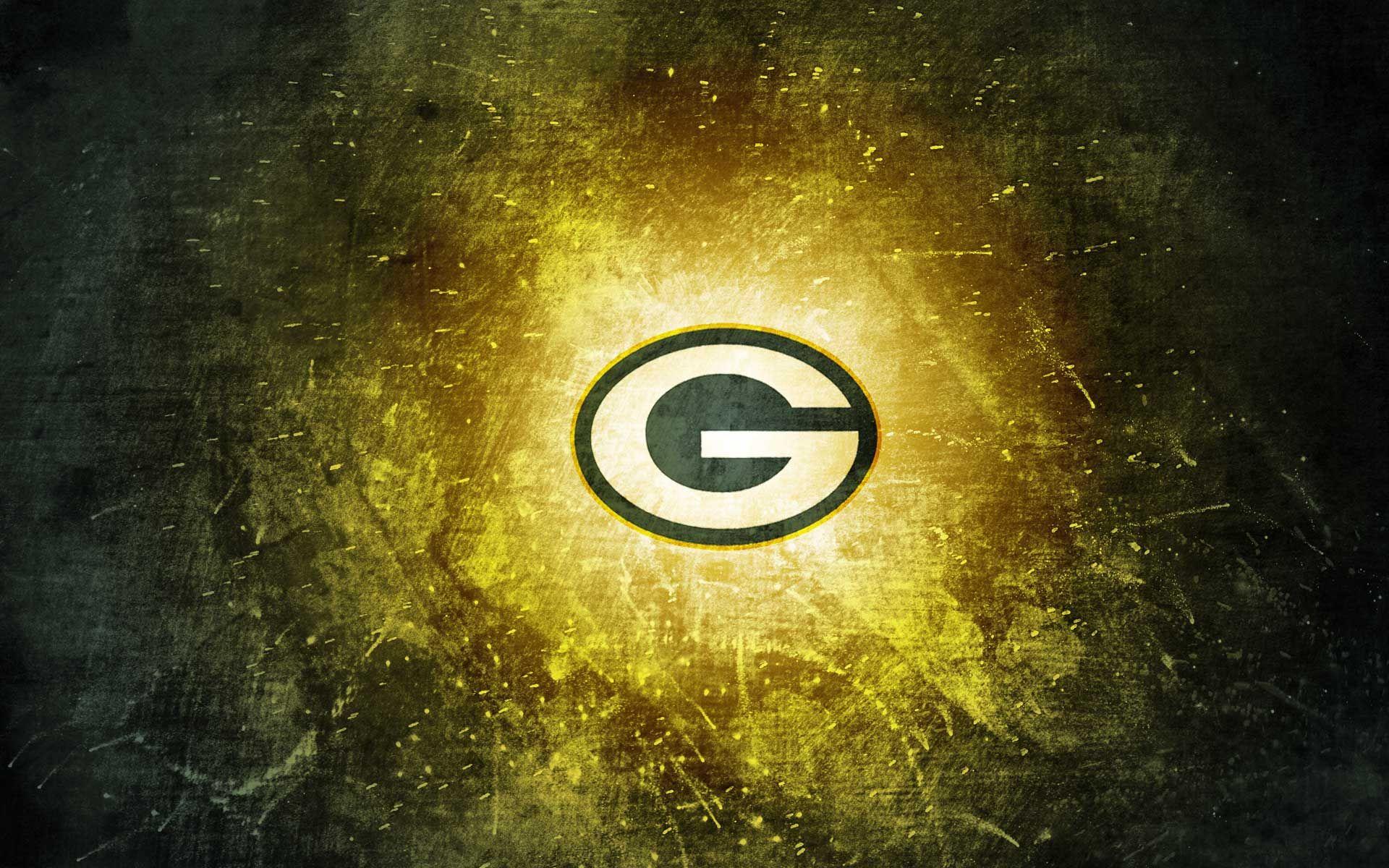 Nfl Green Bay Packers Wallpaper Best Wallpaper Hd Green Bay Packers Logo Green Bay Packers Green Bay Packers Wallpaper