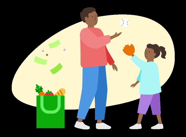 Instacart a Shopper Get paid to shop, Instacart