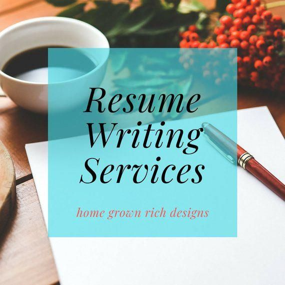 RESUME WRITING SERVICES- resume tips - resume templates- job search