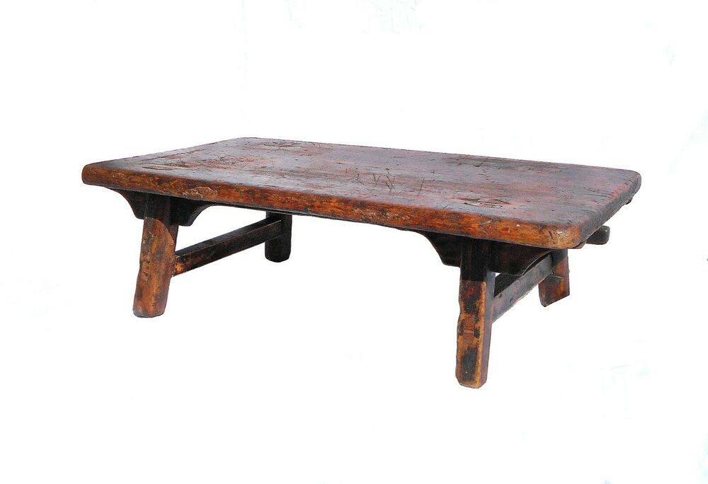 Antique Primitive Wooden Coffee Table Rustic Handcrafted Coffee Table Handmade Rus Rustic Wooden Coffee Table Wooden Coffee Table Handcrafted Coffee Table