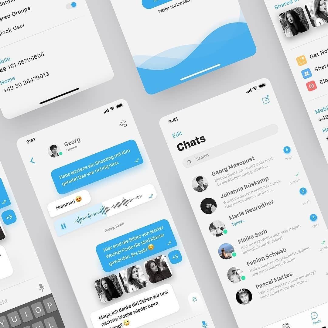 The best: ui ux telegram channel