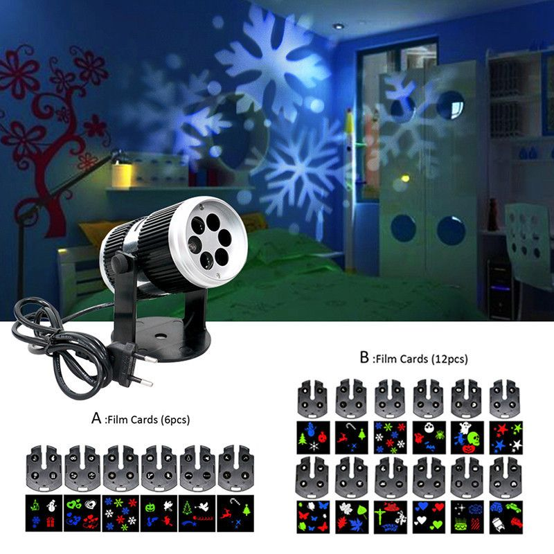 laser pour decoration de noel cadeaux de no l populaires