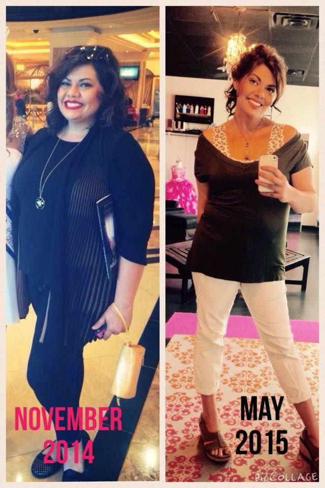 Weight loss 40 pounds photo 9
