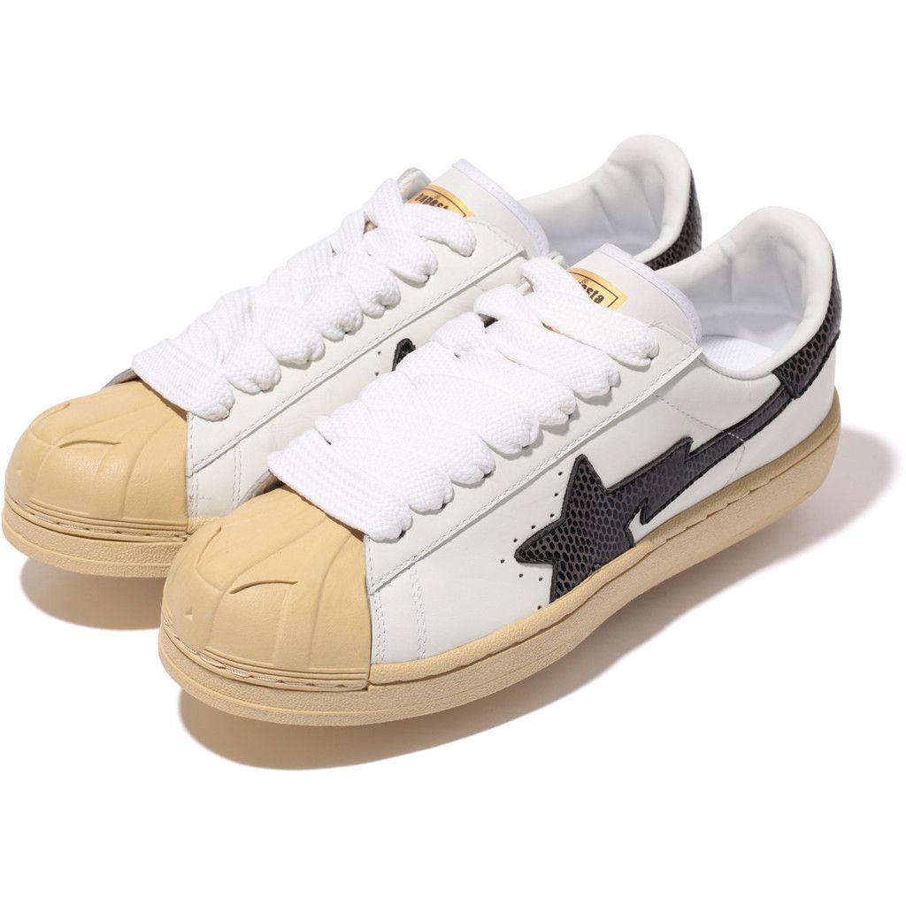 SNAKE SKULL STA | | Sneakers nike, Shoes, Air