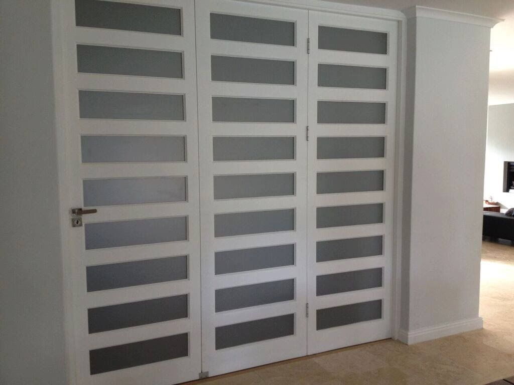 Pin By Barn Doors South Africa On Folding Doors Cape Town