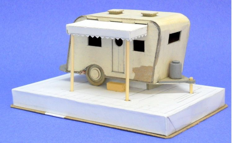 Tiny Home Designs: Pin By Pink Street Studios On Shabby Chic Holidays