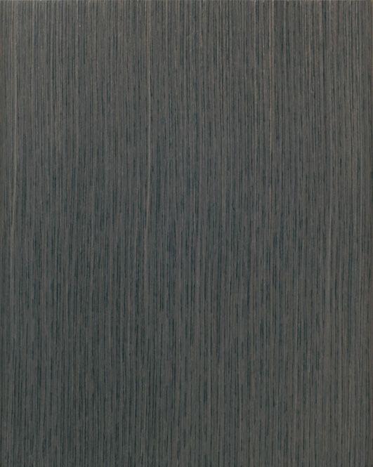 Oak Grey Straight Grain Architectural Grade