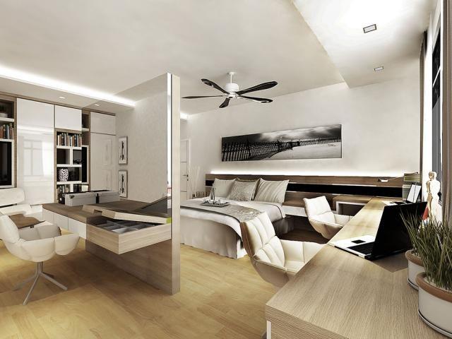 Tips For Creating A Scandinavian Interior Renotalk Singapore Scandinavian Interior Interior Spaces Interior