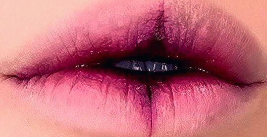 Photo of 15 Make up zu Gunsten von die Lippen sofern Sie nicht wollen