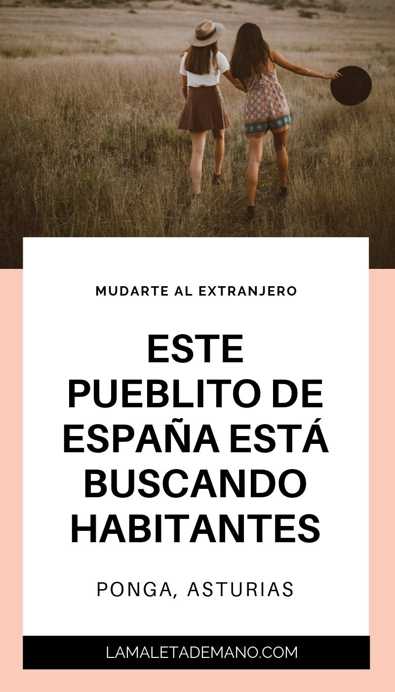 Vivir En El Extranjero 9 Ciudades Que Te Abren Las Puertas Mudarse Al Extranjero Trabajar En El Extranjero Vivir En España