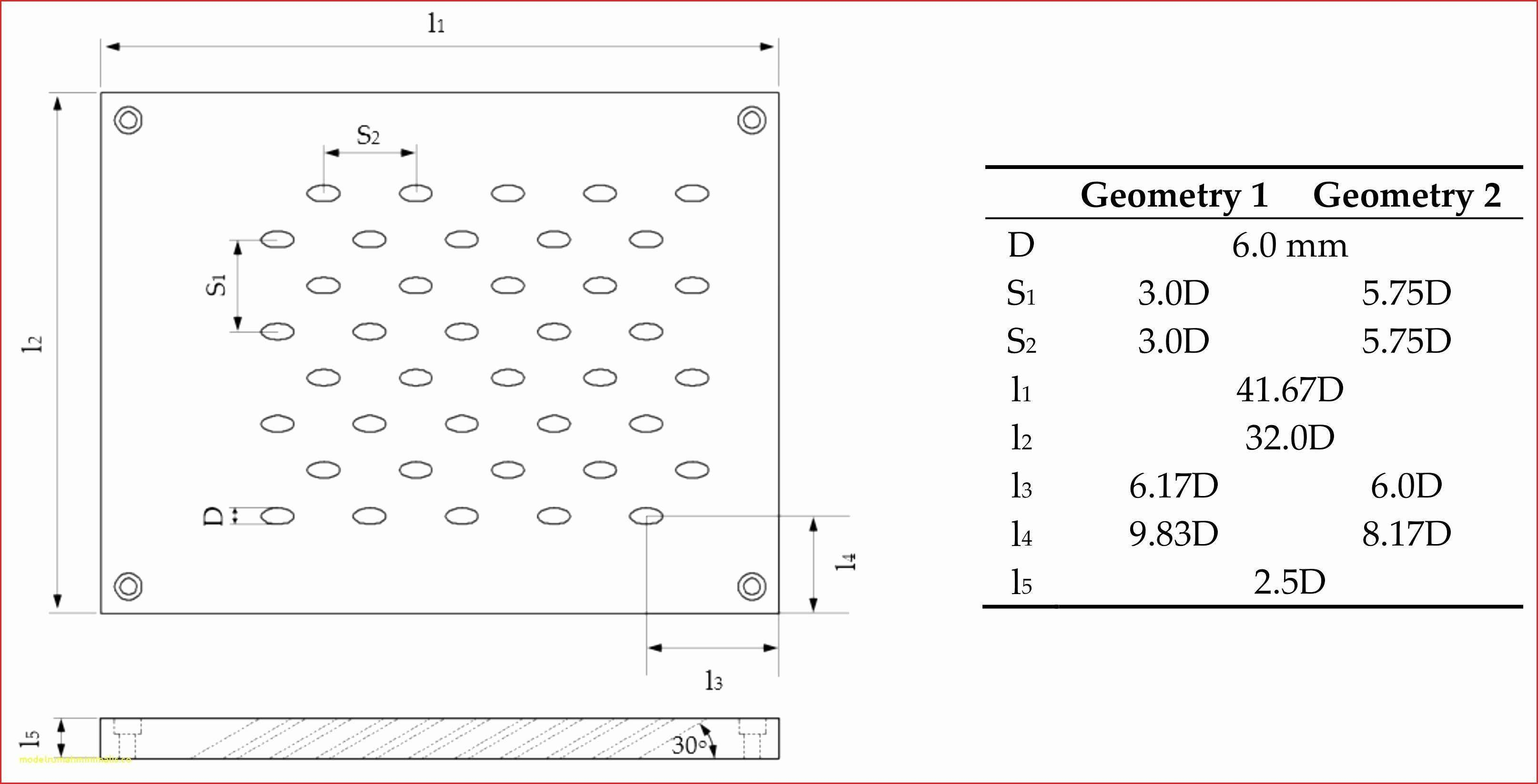 Corel Draw Business Card Template Corel Draw Free S Resume Corel Draw Best Resume Templates R In 2020 Label Templates Math Worksheets Resume Template