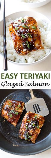 Easy Teriyaki Salmon   - Things I love - #easy #Love #Salmon #Teriyaki #teriyakisalmon Easy Teriyaki Salmon   - Things I love - #easy #Love #Salmon #Teriyaki #salmonteriyaki Easy Teriyaki Salmon   - Things I love - #easy #Love #Salmon #Teriyaki #teriyakisalmon Easy Teriyaki Salmon   - Things I love - #easy #Love #Salmon #Teriyaki #salmonteriyaki