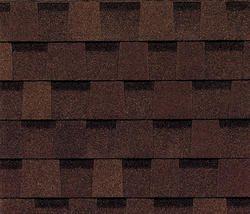 Best Castlebrook Laminated Architectural Shingles Castlebrook 400 x 300