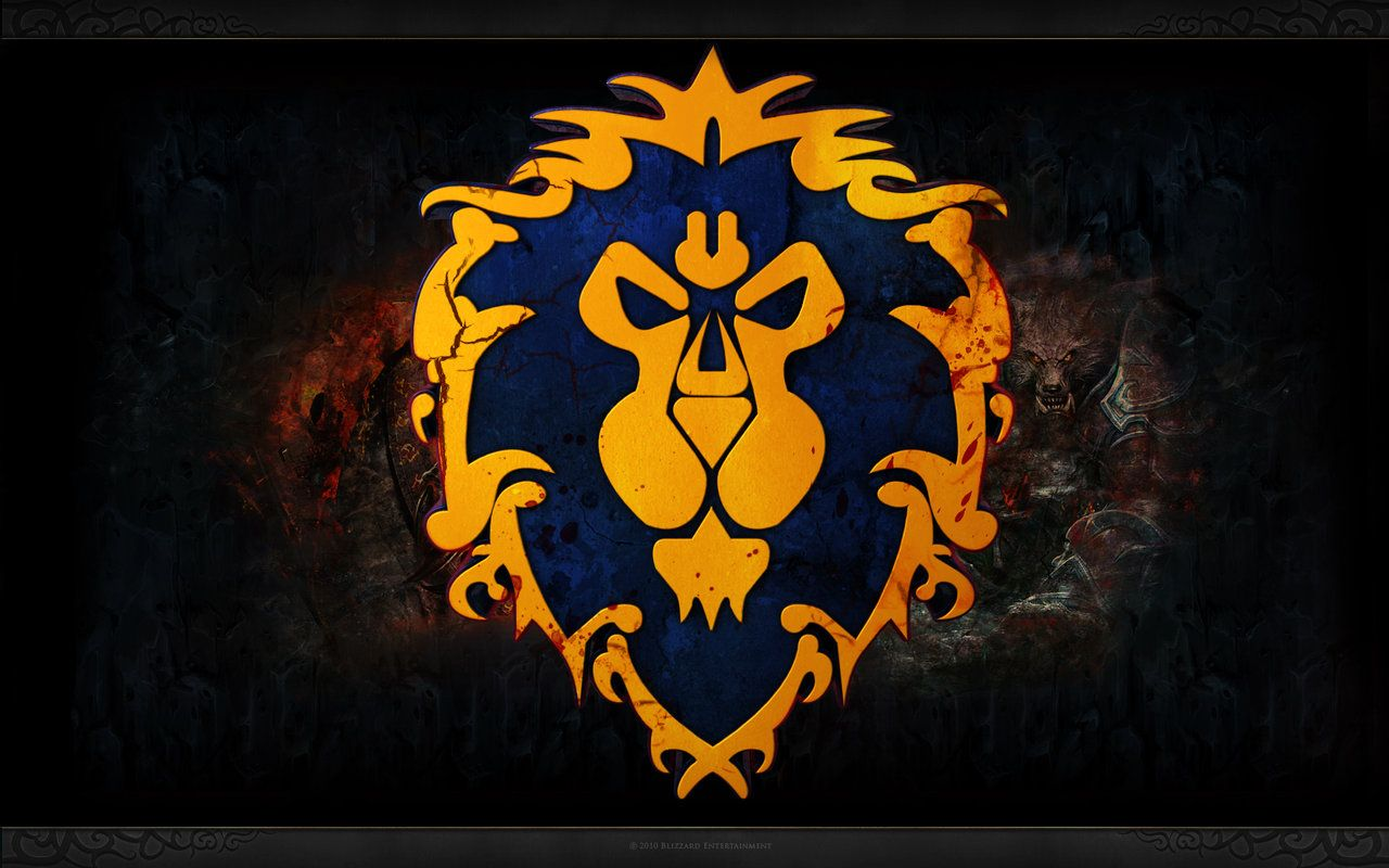 For The Alliance World Of Warcraft World Of Warcraft Wallpaper World Of Warcraft Druid