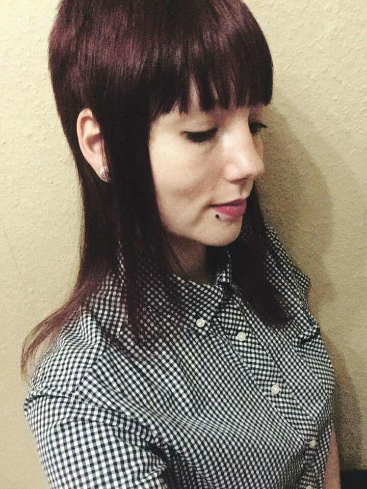 Pin By Raul Zapata On Skins In 2018 Pinterest Skinhead Girl