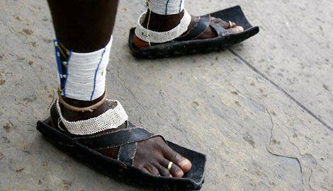 new style 5e857 0074e Barefoot Running Shoe Guide | Juokzentelu | Barefoot running ...
