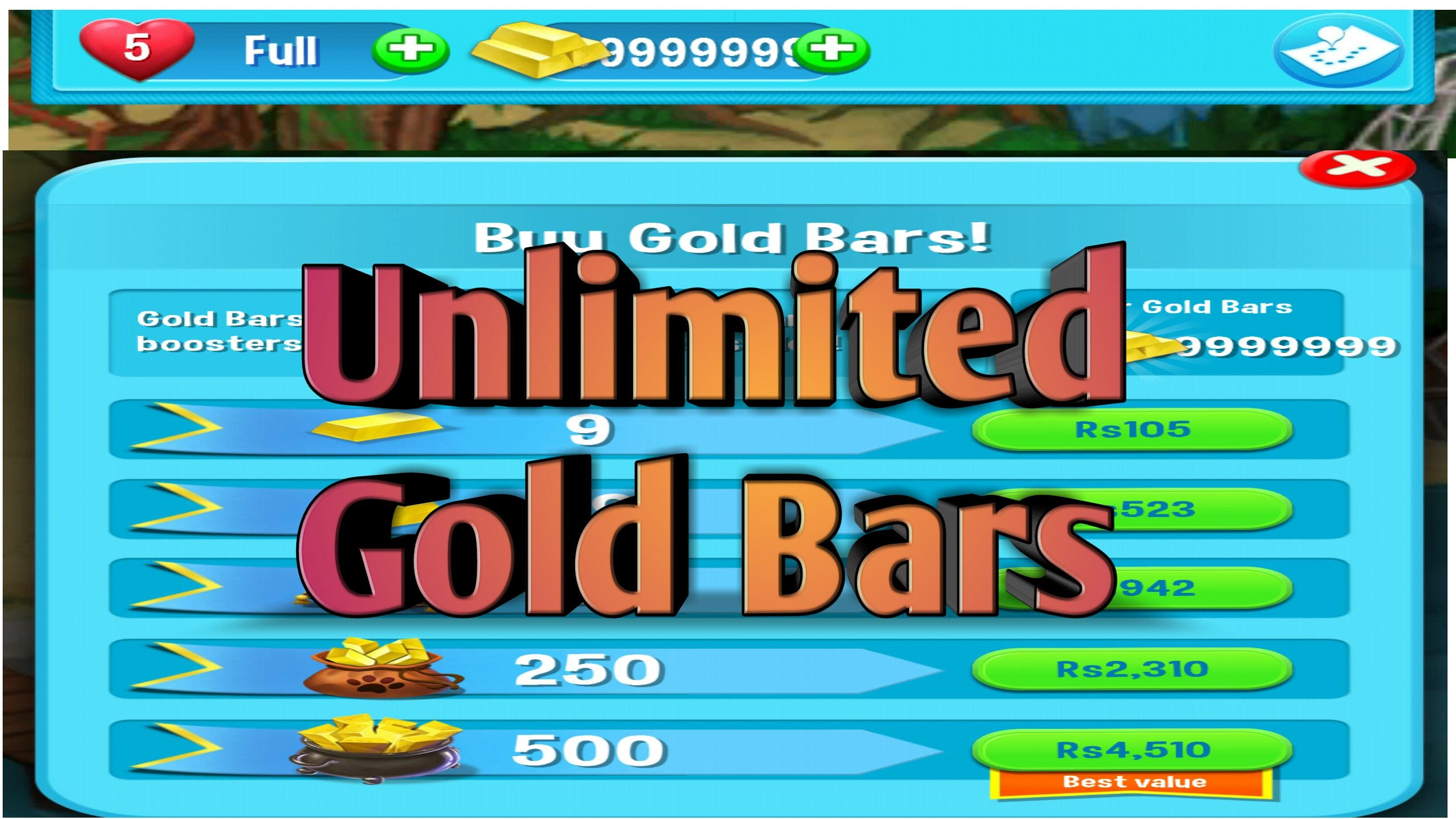 Guide Pet Rescue Saga Hack Unlimited Gold Bars Coins And Lives For Android Ios Pet Rescue Saga Hack And Cheats Pet Rescue Saga Hack 2019 Updated Pet Resc