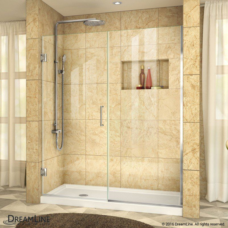 Great Frameless Frosted Glass Shower Doors Sofa Pretty Photos