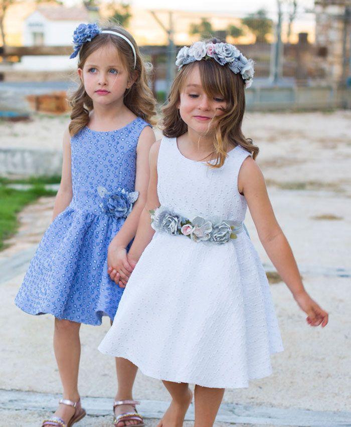 d24c41e4a Yellow Pelota ropa de verano para niños
