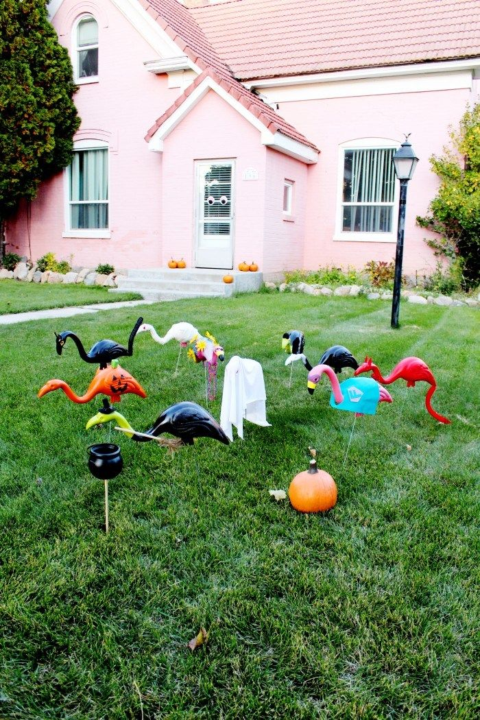 DIY Mini Mini Mylar Letter Balloons Letter balloons and Halloween