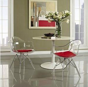 www.chicdesign.com #chairs #designers #interior #modern