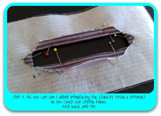 Tutorial for a tissuebox. Tänker titta på instruktionerna för andra tips. Bra bilder!