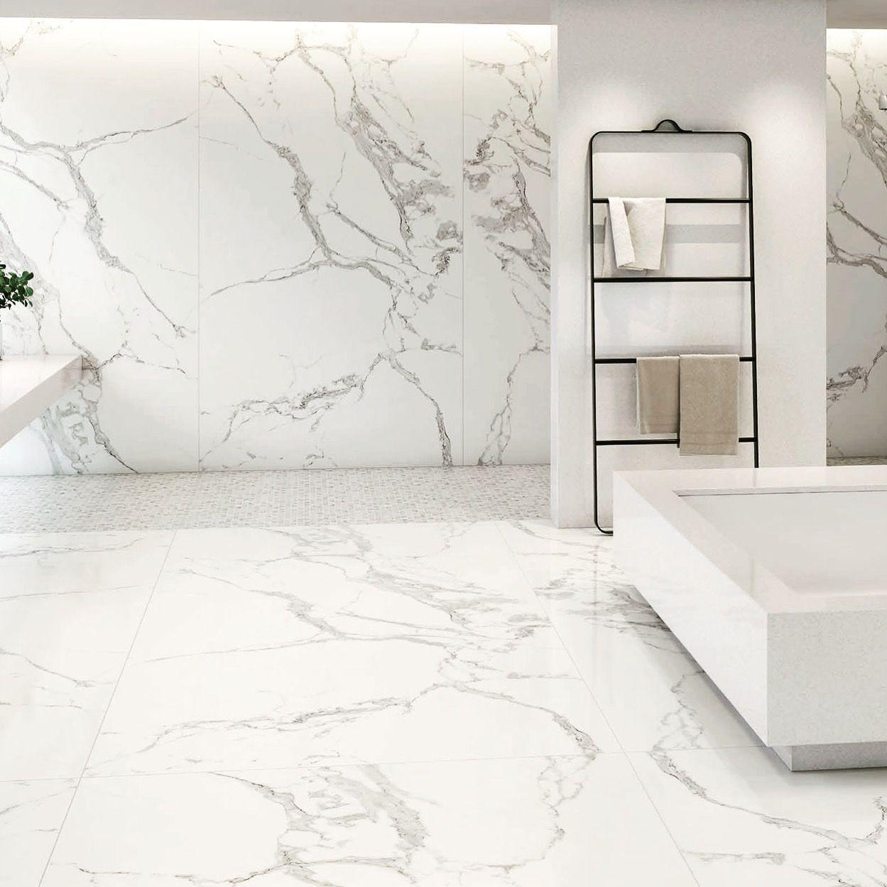 azulejo porcel nico de gran formato imitaci n m rmol On azulejos imitacion marmol