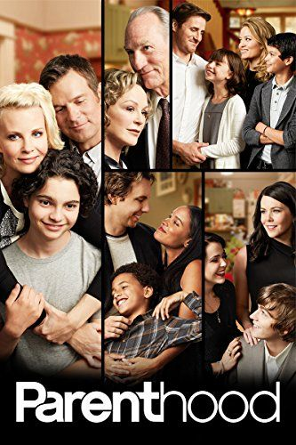 Parenthood The Complete Series Null Http Www Amazon Com Dp B00nj4vmds Ref Cm Sw R Pi Dp 4iyuub1t6 Parenthood Tv Show Parenthood Season 1 Parenthood Season 4