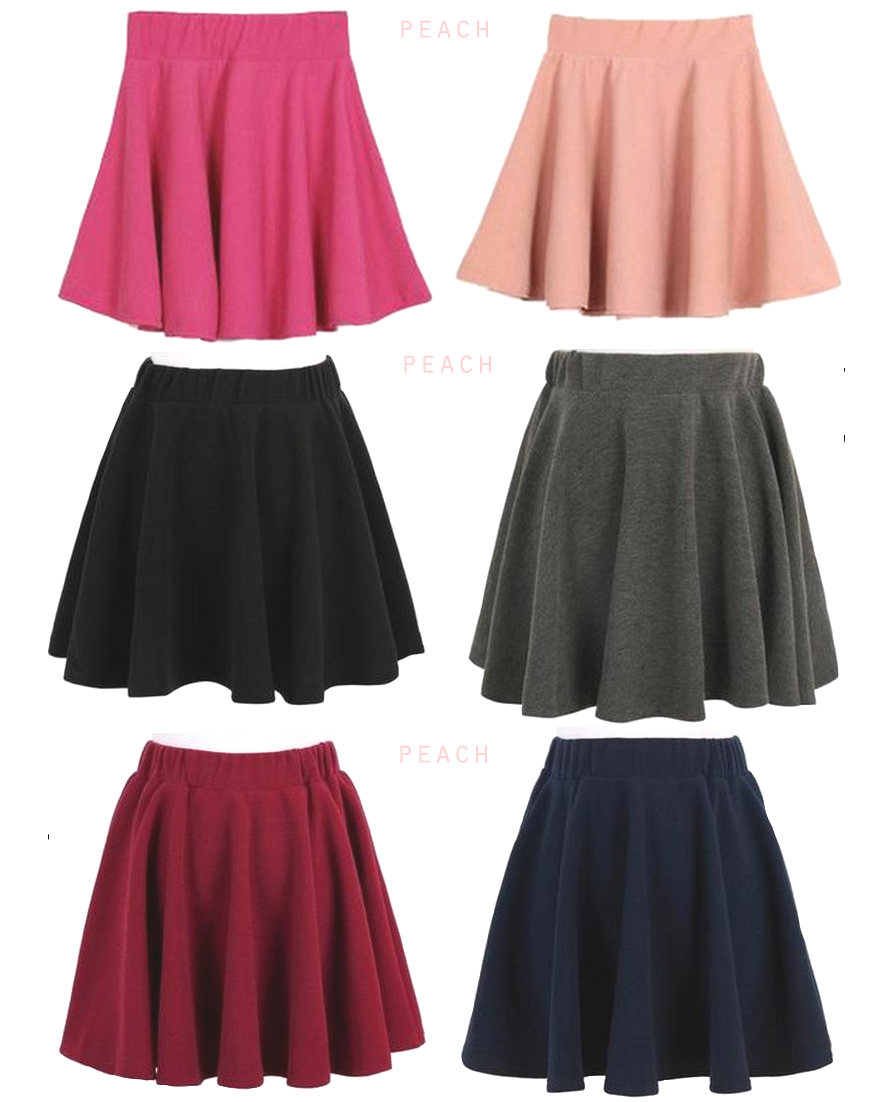 high waisted skirts - Google Search | skirts | Pinterest | High ...