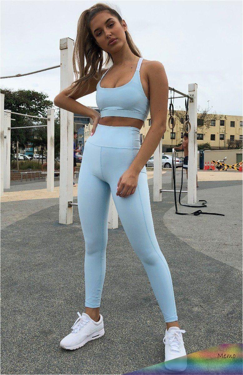 Pin von Magdalen Doone auf Leggings in 2020 | Sportliche