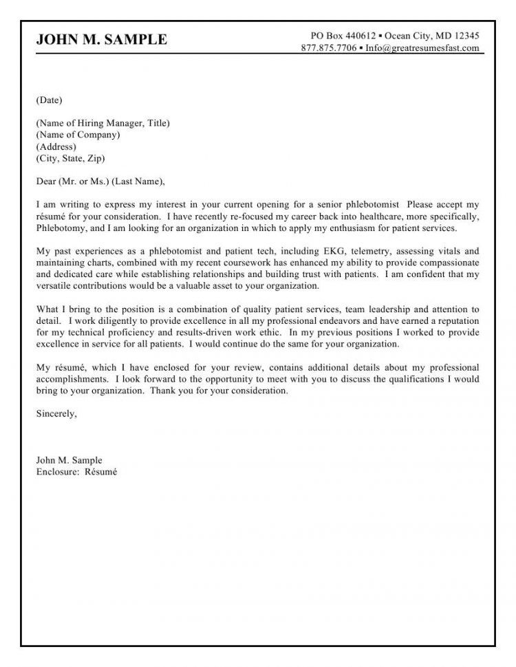 cover letter example good resume for dental assistantnancial - sample dental resume cover letter