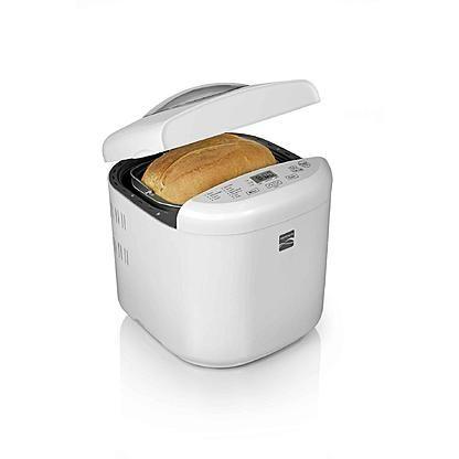 Kenmore 2LB Bread Maker Bread maker, Bread machine