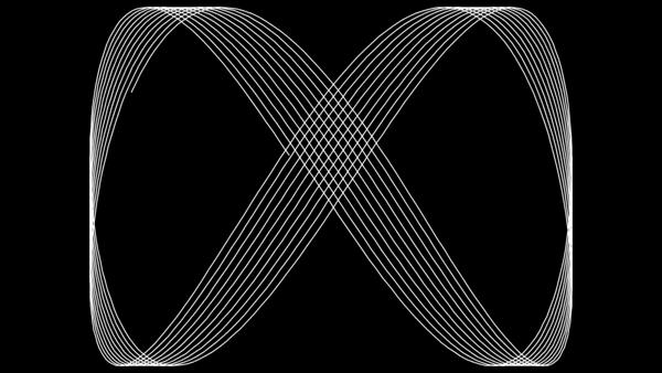 Geometry + Processing