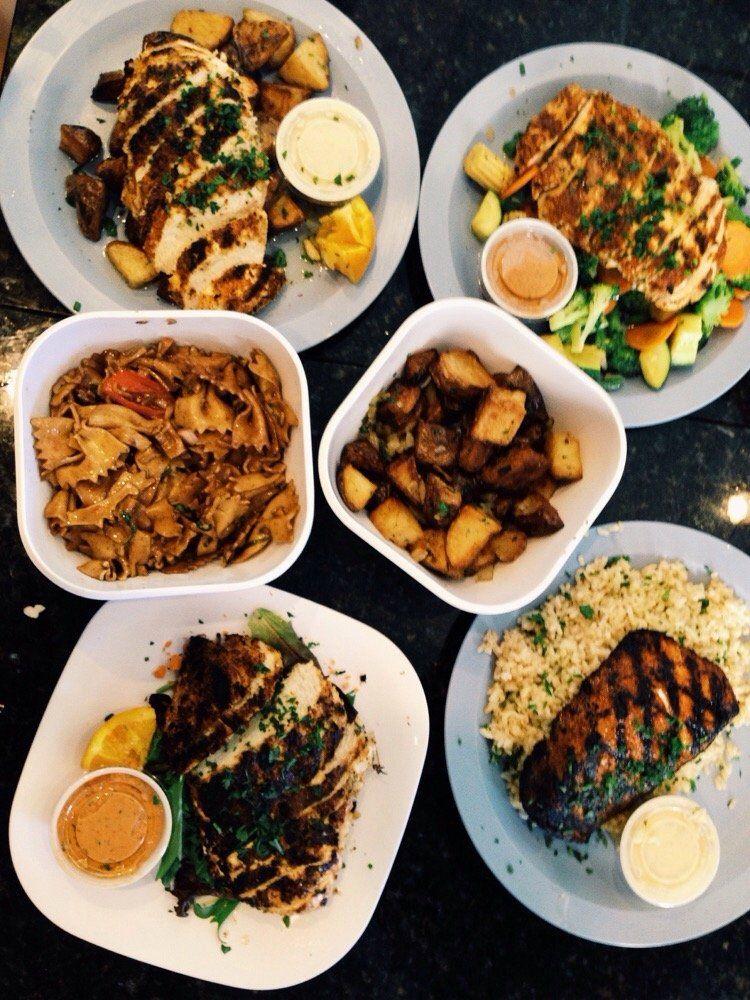 Claremont Ca Food World Recipes Filipino Recipes