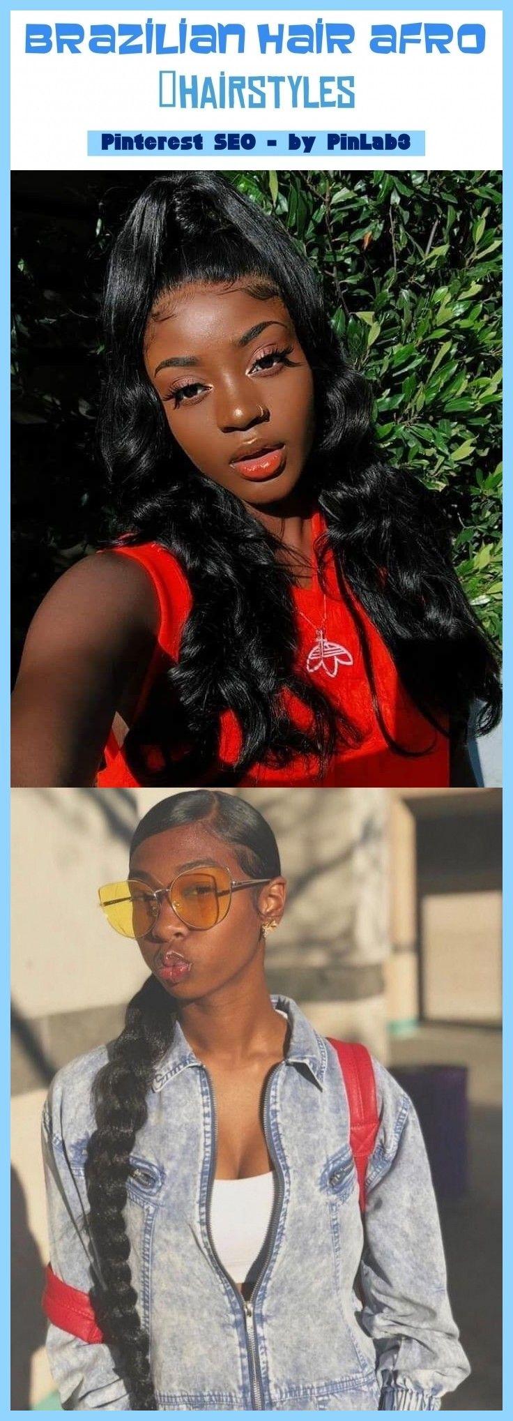 brazilian hair afro brazilian hair sew in, brazilian hair weave, brazilian hair bundles, brazilian