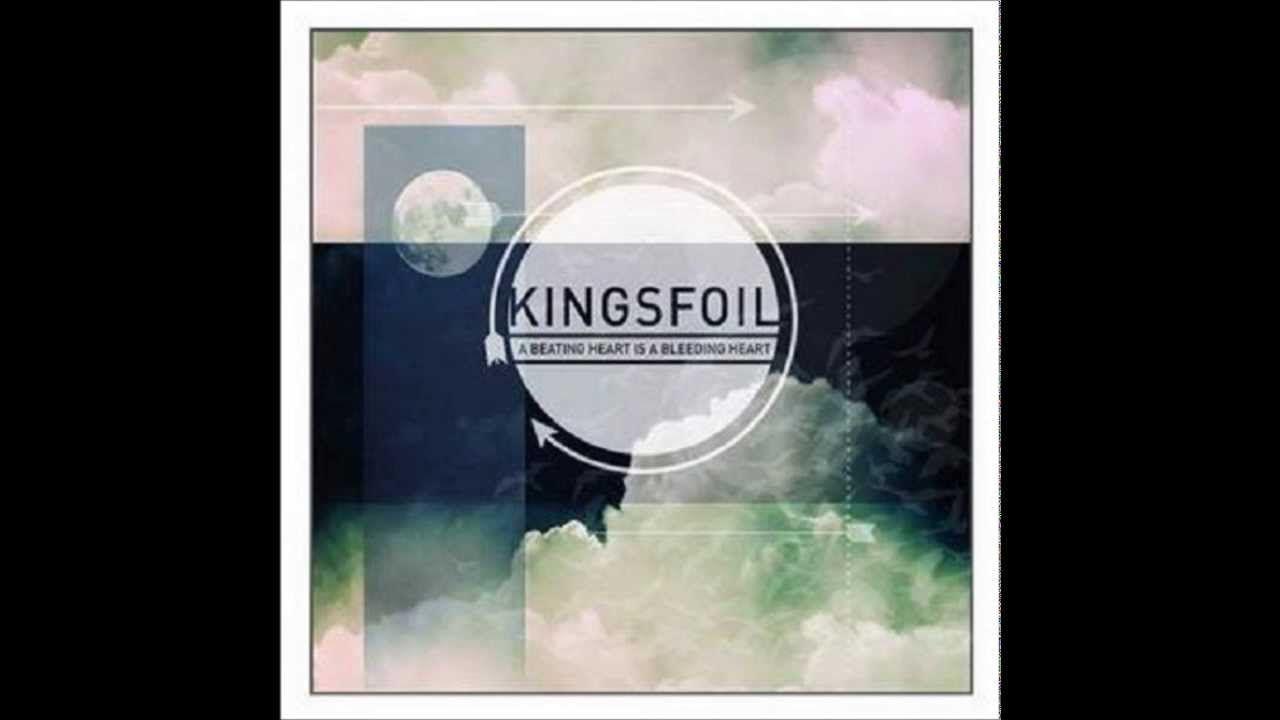 Kingsfoil say lyrics songs pinterest songs and youtube