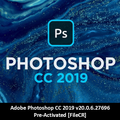 Photoshop cc 2017 system requirements