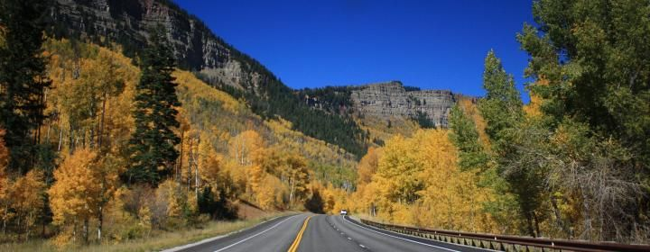 Day trips from telluride day trips trip