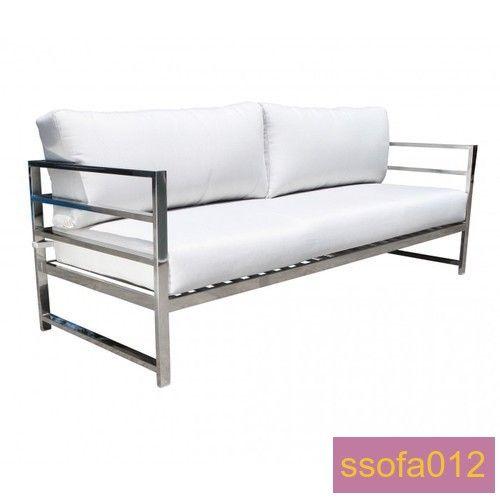 Frame Sofa I Sofa Frame Metal Sofa Pallet Furniture Outdoor