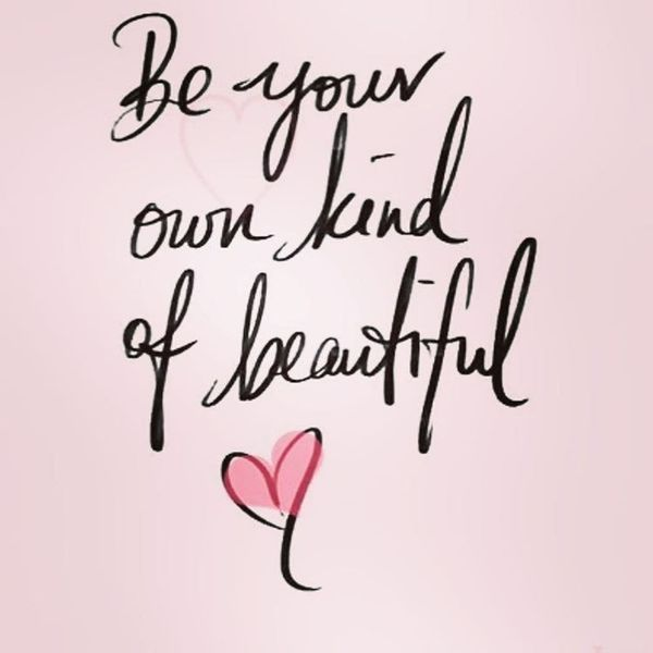You Are So Beautiful Quotes For Her Delight Your Woman Beautiful Quotes Pretty Quotes Girl Quotes