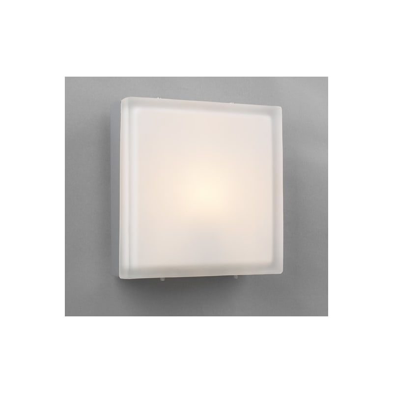 Plc Lighting Plc 6574 Functional Wall Washer Sconce From The Praha