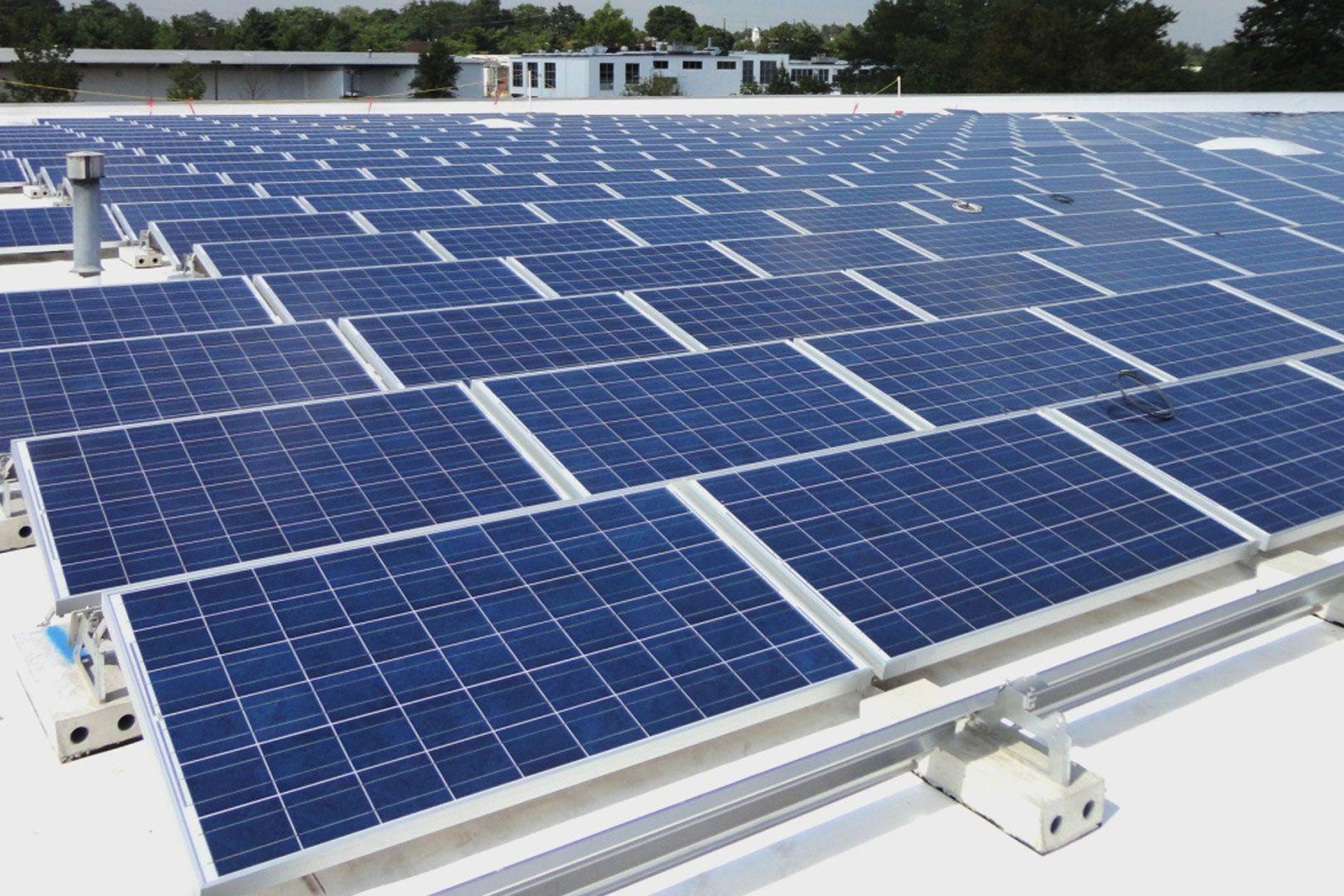 Adalidda Global Networking Hub Dedicated To Entrepreneurs Startups Technologies And International Development Solar Pv Systems Solar Panels Solar Installation