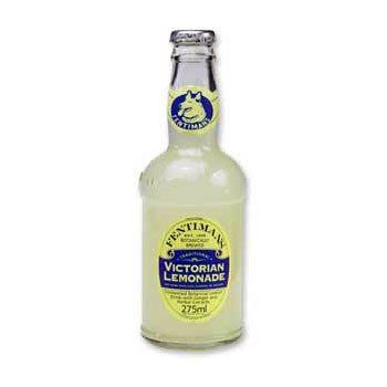 Victorian Lemonade - 9.3 oz/275 ml by Fentimans, England. Apilcina http://www.amazon.com/dp/B001J8L5OM/ref=cm_sw_r_pi_dp_NTM8ub1HD4P7A