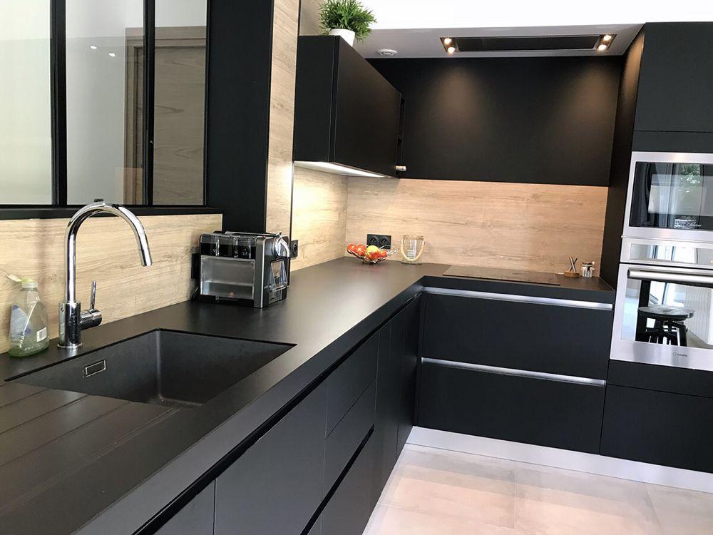 Epingle Par Remy Belval Sur Amenagement Interieur Maison En 2020