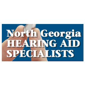 North Georgia Hearing Aid Connie Duncan Blairsville Ga